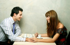datingcouple
