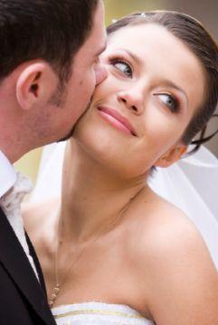 marriagephoto